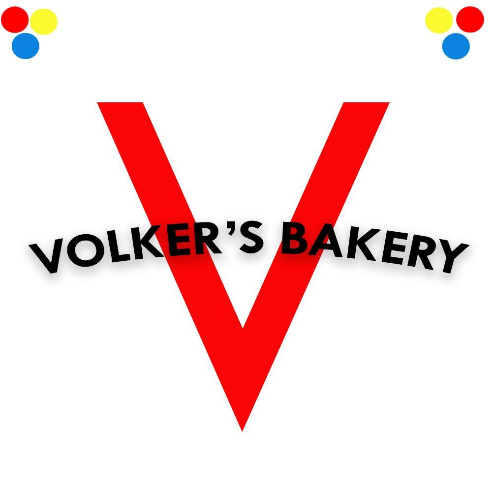 Volker's Bakery | Utah's no.1 European Style Artisan Breads & Pastries